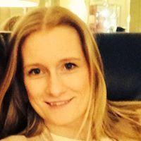 Jannie Magnussen