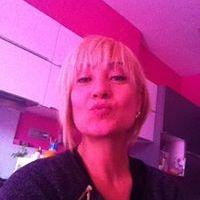 Francesca Scime