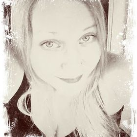 Meghan Lynn Kingsley