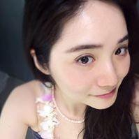 Yumiko Shibano
