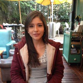 Laura Alejandra Rojas