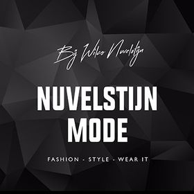 Nuvelstijn Mode