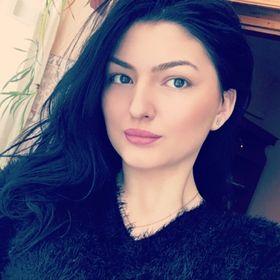 Krina Maria