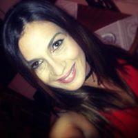 Christina Gkotsi