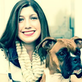 Brittany Gilbert