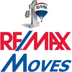 RE/MAX Moves