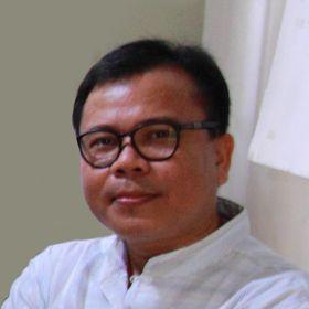 Umar Zain