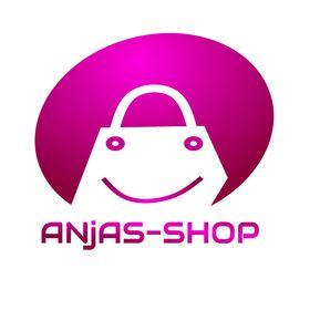ANjAS-SHOP