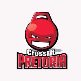 CrossFit Pretoria