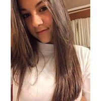 Carmen Maria Sandoval