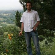 Marzio Balducci