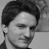 Adrien Hallal