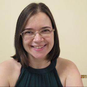 Annamária Kissné Nagy