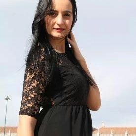 Denise Barradas