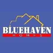 Blue Haven Homes