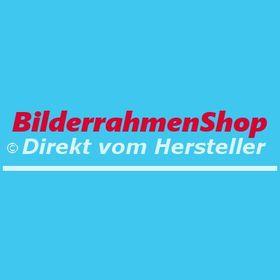 BilderrahmenShop
