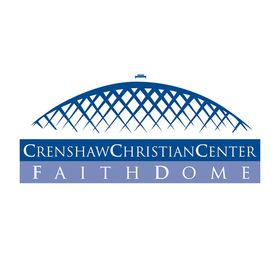 Crenshaw Christian-Center