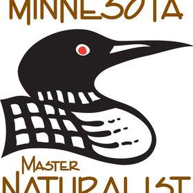 Minnesota Master Naturalist