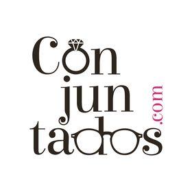 Conjuntados _com