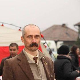 Daniel Murarescu
