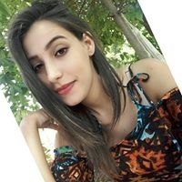 Gabriela Servio