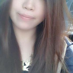 Melissa Wongso