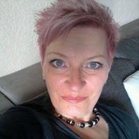 Karin Mittelberg