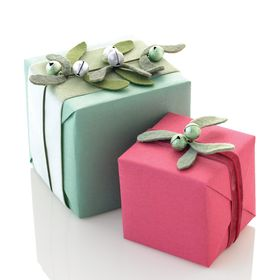 giftguider.us