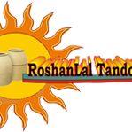 Roshanlal Tandoor