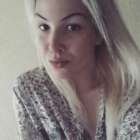Slavica Milošević