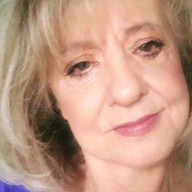 Doris Myers Mattison