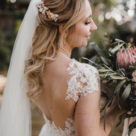 Alexandra Winzer | Hochzeit, Interior, Style & Online Marketing