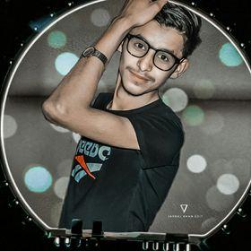Jarral Khan