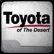 Toyota Of The Desert >> Toyota Of The Desert Toyotadesert111 On Pinterest