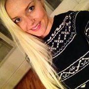 Ilona Hautala