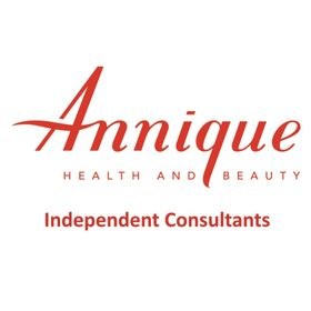 Rooibos Products South Africa (Independent Annique Distributor & Sponsor))