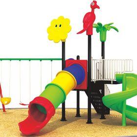 HOT SWING SET STUFF COMMERCIAL RUBBER BELT SEAT BLUE playground fort park kids S