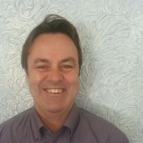 Tex Martin (texmartin101058) on Pinterest