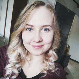 Saara Leinonen
