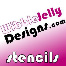 WibbleJelly Designs