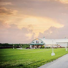 Berry Acres Wedding Venue