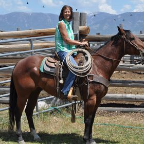 Adopt An Elder Navaho Elder For Christmas 2020 Adopt A Native Elder | 20+ articles and images curated on