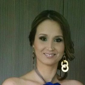 Nana Ordonez