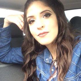 Melissa Machado