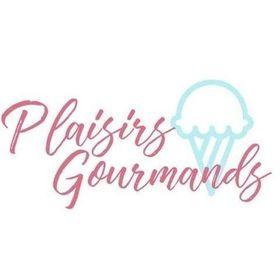 Justine - Plaisirs Gourmands