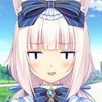 Kagayaki Sora