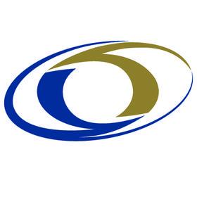 Omeir Travel Agency