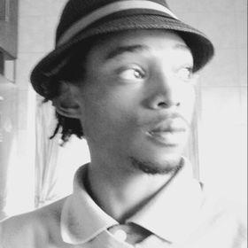 Musa Mntambo
