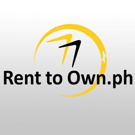 Rent to Own. ph