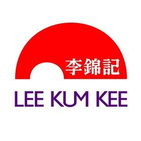 Lee Kum Kee USA